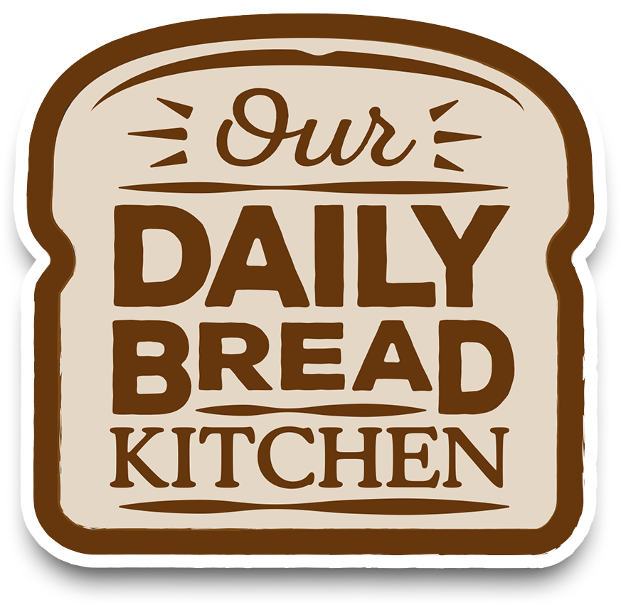 Our Daily Bread Kitchen