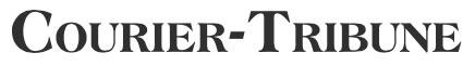 courier-tribune-logo