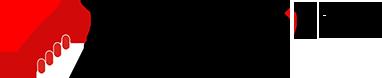 the-christian-heart_logo