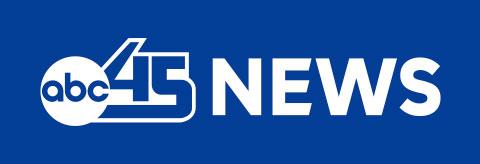 wxlv-logo